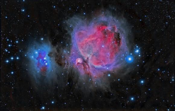 The-Orion-Nebula-by-Vasco-Soeiro-580x367.jpg