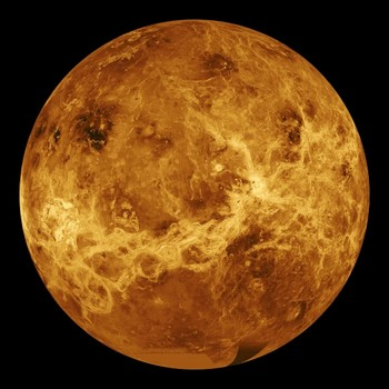 Venus-imaged-by-Magellan-580x580.jpg