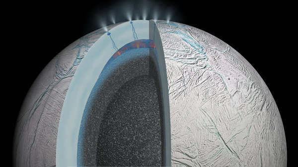 Hydrothermal_activity_on_Enceladus_large.jpg