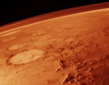 Mars_atmosphere-e1417854136714-580x453.jpg
