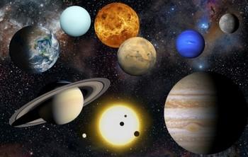 planets3a_700-580x368.jpg
