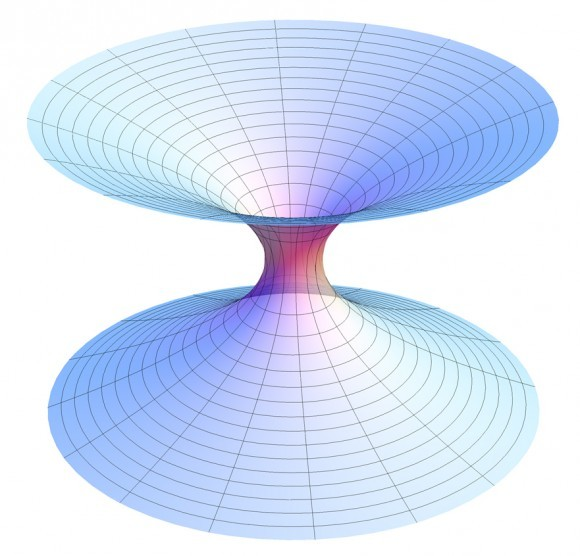 wormhole-580x556.jpg